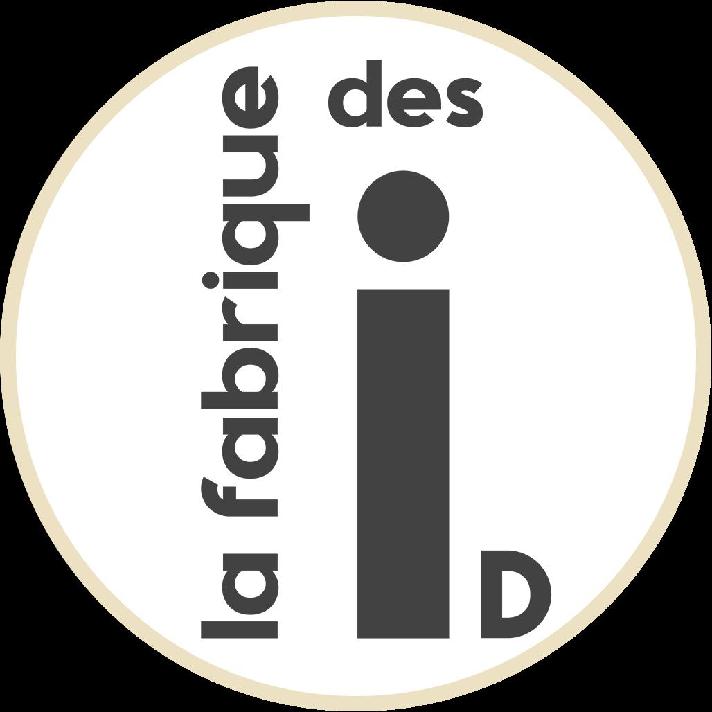 La fabrique des ID